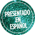 Presented in Spanish